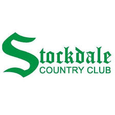 Stockdale Country Club