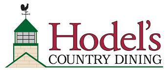 Hodel's Country Dining